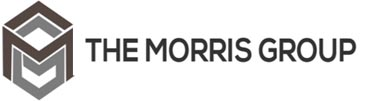 The Morris Group